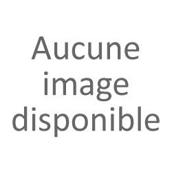 Fédération Française de roller et Skateboard